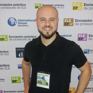 Aprende español online con un profesor
