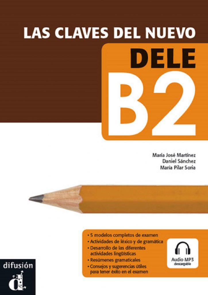 Libros Para Aprender Español Spanish With Vicente