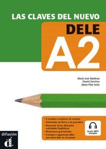 Las claves del nuevo Examen DELE a2