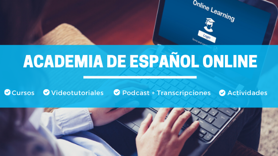 Academia de Español Online