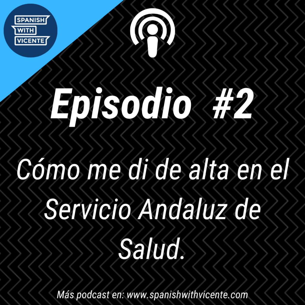 Podcast sanidad publica