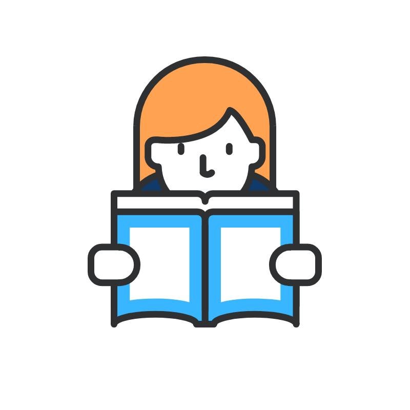 comprensión de lectura DELE