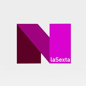 La-sexta-noticias-para-aprender-español-en-youtube
