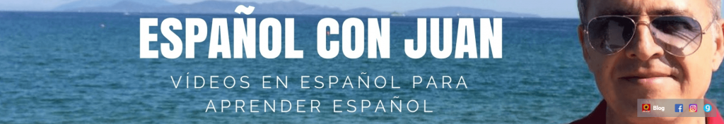 canal-juan-youtube profesor espanol