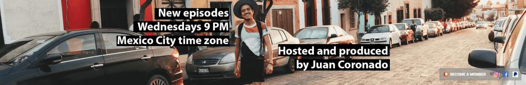 easy-spanish-canal-de-youtube-para-aprender-espanol