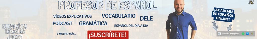 spanish-with-vicente-foto-canal-de-youtube-para-aprender-español