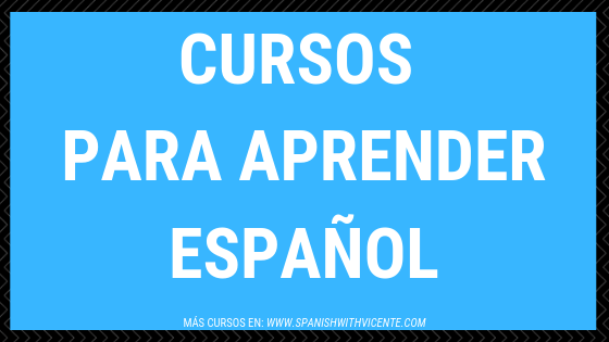 Cursos-para-aprender-español