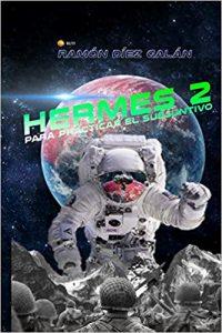 Hermes-2-comprar-ebook-pdf-ramon-diez-galan