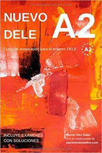 Manual-DELE-A2-pdf-ramon-diez-spanish-classes-live