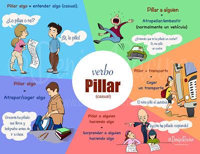 Verbo-pillar-academia-de-español-1