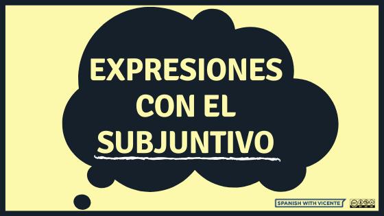 Expresiones para hablar como un nativo (Nivel C2)