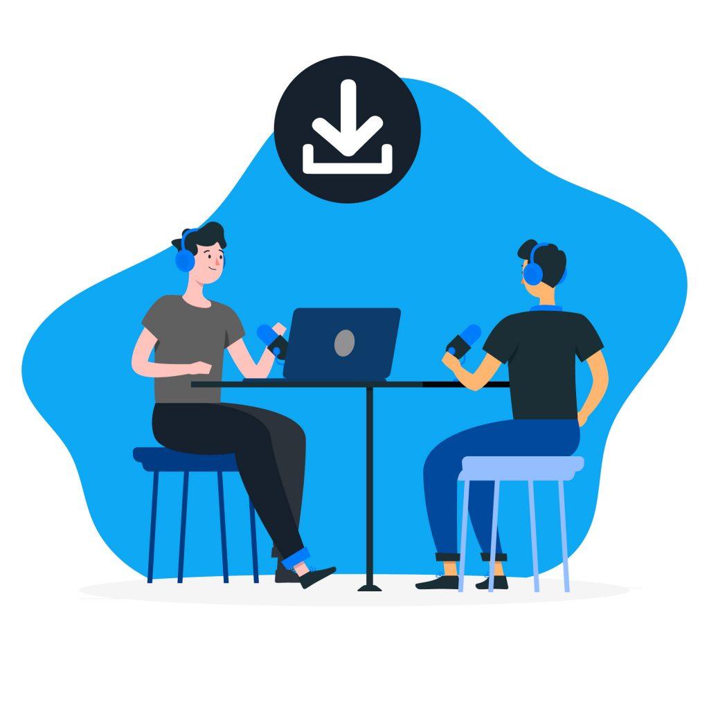 3. Academia de español online podcast para aprender español con pdf y actividades
