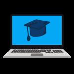 Academia del profesor vicente online