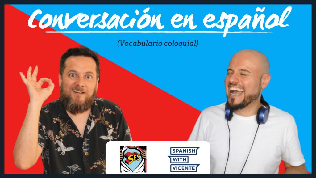 Episodio 34 Vocabulario relacionado con el alcohol expresiones Reyes Spanish from Spain