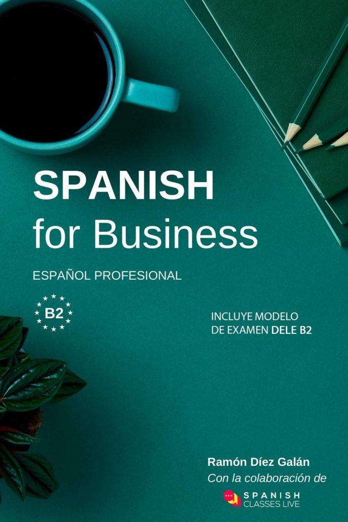Spanish-for-business-ramón-díez-español-profesional