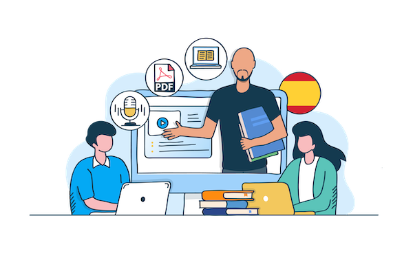 Academia-de-Espanol-Online.png