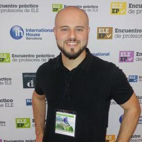 El mejor profesor de español del mundo